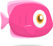 Pink Fish Creative